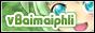 vBaimaiphli.com